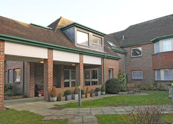 Thumbnail 1 bed property for sale in Tockington Court, Oaklands, Yateley