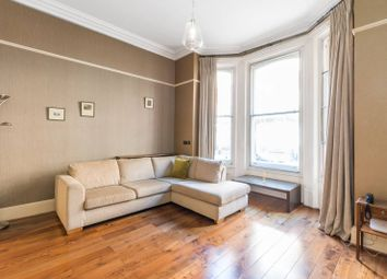 Thumbnail 1 bed flat for sale in Draycott Place, Chelsea