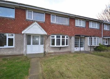 Thumbnail 3 bed property for sale in Tintern Walk, Grimsby