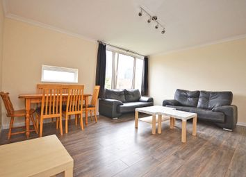 3 bed maisonette to rent in Smythe Street, London E14