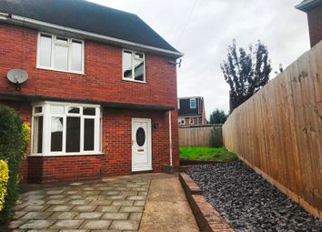 3 bed property to rent in Lower Wear Road, Exeter EX2