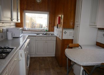 5 bed property to rent in Howard Street, Cowley, Oxford OX4