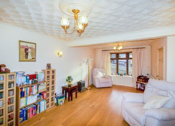 Thumbnail 3 bed terraced house for sale in Ivor Street, Pontycymer, Bridgend