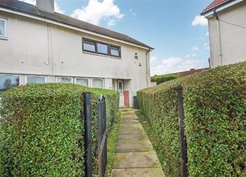 Thumbnail 2 bed property for sale in Meldrum Street, Clydebank