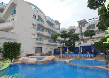 Thumbnail 1 bed apartment for sale in Cabo Roig, Valencia, Spain