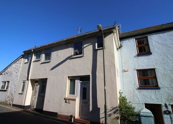 Thumbnail 1 bedroom property to rent in Overgang Road, Brixham