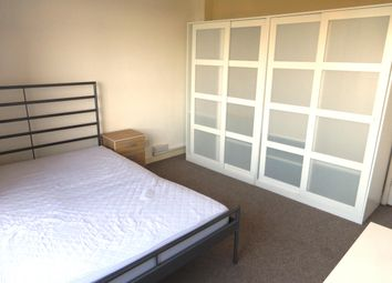Thumbnail 2 bedroom flat to rent in Spen Lane, West Park, Leeds