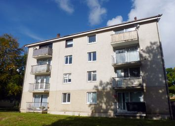 2 bed flat for sale in Douglasdale, West Mains, East Kilbride G74