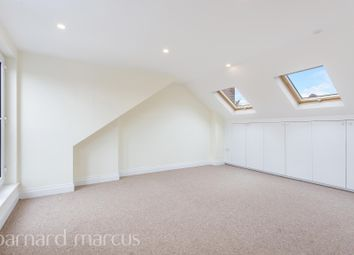 Thumbnail Property to rent in Southfield Road, London