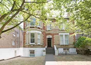 Thumbnail 2 bed flat for sale in Christchurch Road, Tulse Hill