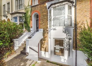 Thumbnail 2 bed flat for sale in Waddon Road, Croydon, .