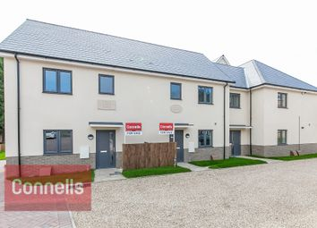 Thumbnail 3 bedroom town house for sale in Priory Street, Colchester
