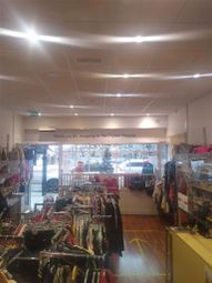 Retail premises to let in Field End Road, Eastcote, Pinner HA5