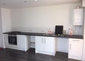 Thumbnail 3 bed flat to rent in The Timber Works, 292 Pleck Road, Walsall