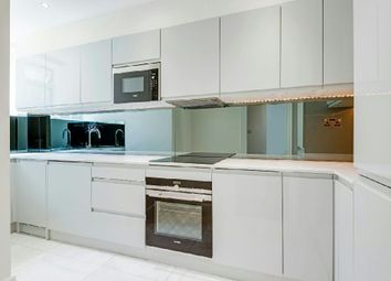 Thumbnail 1 bed flat for sale in Acol Court, Acol Road, South Hampstead