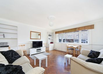 Thumbnail 2 bed flat to rent in St Anthonys Court, Nightingale Lane, Clapham