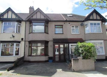 Thumbnail 3 bed property for sale in Belfairs Drive, Chadwell Heath, Romford
