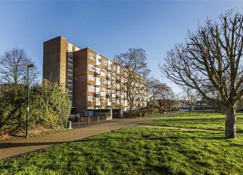 Thumbnail 3 bed flat for sale in Douglas Way, London