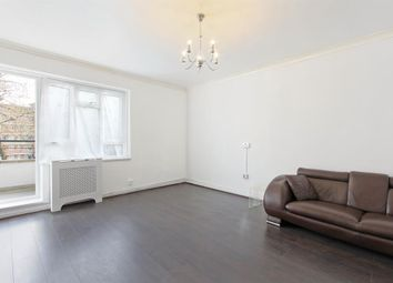 Thumbnail Studio for sale in Widdecombe House, Crawford Rd