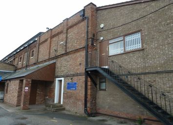 Thumbnail 1 bed flat to rent in The Chimes, Flaxley Road, Selby