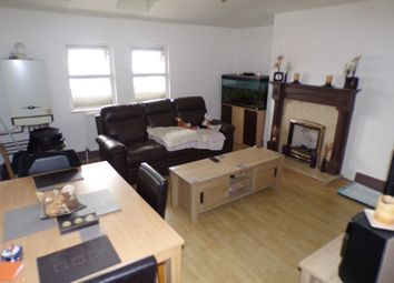 Thumbnail 1 bedroom flat for sale in Pier Road, Northfleet, Gravesend