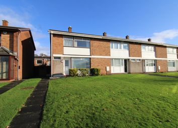 3 bed semi-detached house for sale in Nairn Close, Birtley, Chester Le Street DH3
