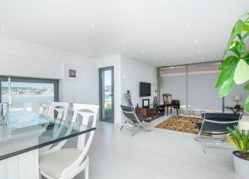 Thumbnail 3 bed villa for sale in Canidelo, Canidelo, Vila Nova De Gaia