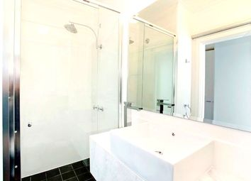 Thumbnail 1 bed flat to rent in Baizdon Rd, London