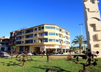Thumbnail 4 bed apartment for sale in Teulada, Alicante, Spain