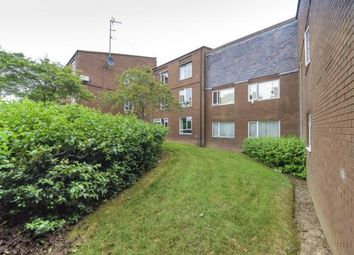 Thumbnail 2 bedroom flat to rent in Withywood Drive, Malinslee