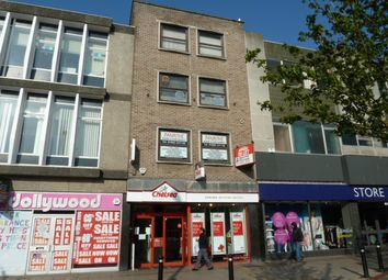 Office to let in Chapel Road, Worthing BN11