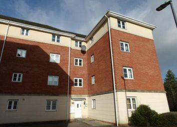 Little Green, Bradley Stoke, Bristol, Gloucestershire BS32. 2 bed flat