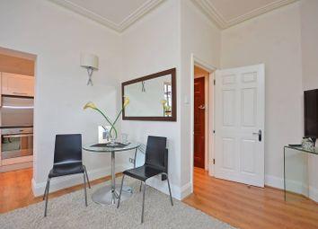 Thumbnail 1 bed flat for sale in Jermyn Steet, St James's