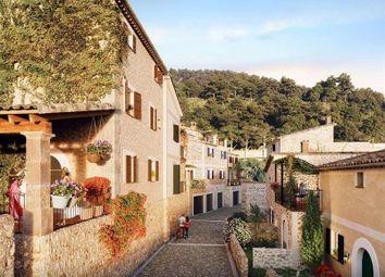 Thumbnail 2 bed town house for sale in Deya, Islas Baleares/ Illes Balears, Spain