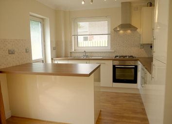 Thumbnail 3 bed semi-detached house to rent in Beaconsfield Way, Sketty, Swansea
