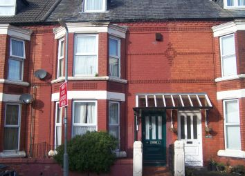 1 bed property to rent in Penny Lane, Mossley Hill, Liverpool L18
