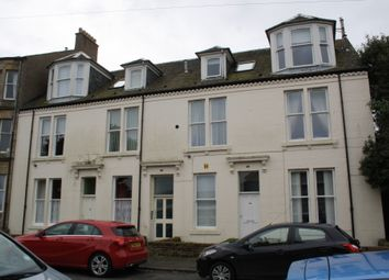 Thumbnail 1 bed flat for sale in 3 Union Street, Rothesay, Isle Of Bute