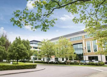 Thumbnail Serviced office to let in Arlington Square, Downshire Way, Bracknell