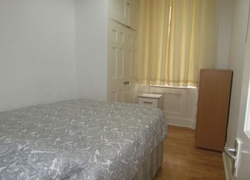 Thumbnail Room to rent in Porchester Road, London