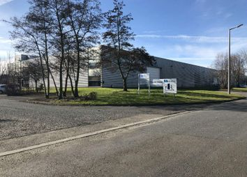 Thumbnail Industrial to let in Northfield Way, Aycliffe Industrial Park, Newton Aycliffe