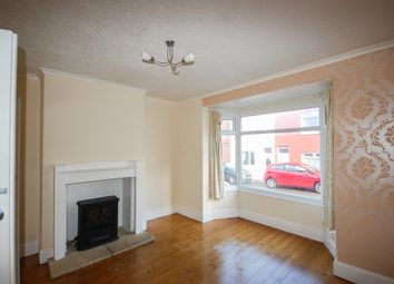 3 bed terraced house for sale in Gladstone Street, Carlin How TS13
