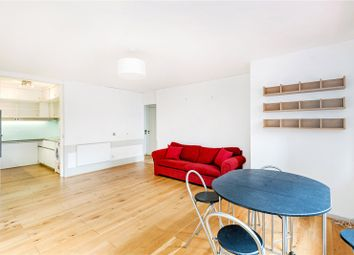 Defoe House, Barbican, London EC2Y. 1 bed flat