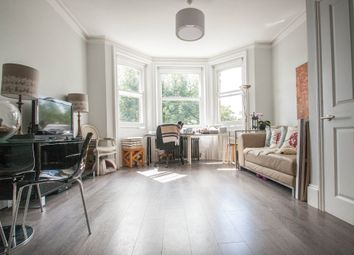 Thumbnail 2 bed flat to rent in Cromwell Road, Hove, East Sussex