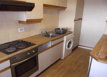Thumbnail 2 bed flat to rent in Avenham Lane, Preston