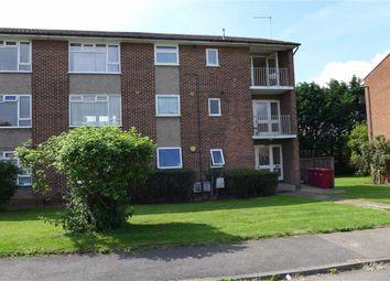 Thumbnail 2 bed flat to rent in Sandringham Court, Slough, Berkshire