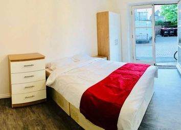 Thumbnail 3 bed shared accommodation to rent in St Andrews Mews, London