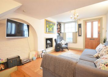 Thumbnail 2 bed cottage to rent in Lancaster Cottages, Richmond, Surrey