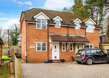 2 bed semi-detached house for sale in Archway Place, Dorking, Surrey RH4