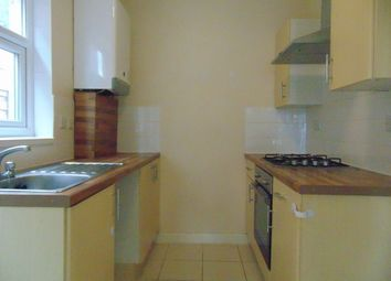 Thumbnail 3 bed semi-detached house to rent in Iris Road, Southampton