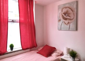 Thumbnail Room to rent in Edward Street, Dudley